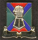 108th Armored Rgt